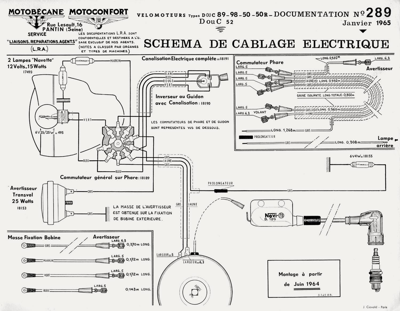 Charmant Vl Schaltplan Bilder - Elektrische Schaltplan-Ideen ...
