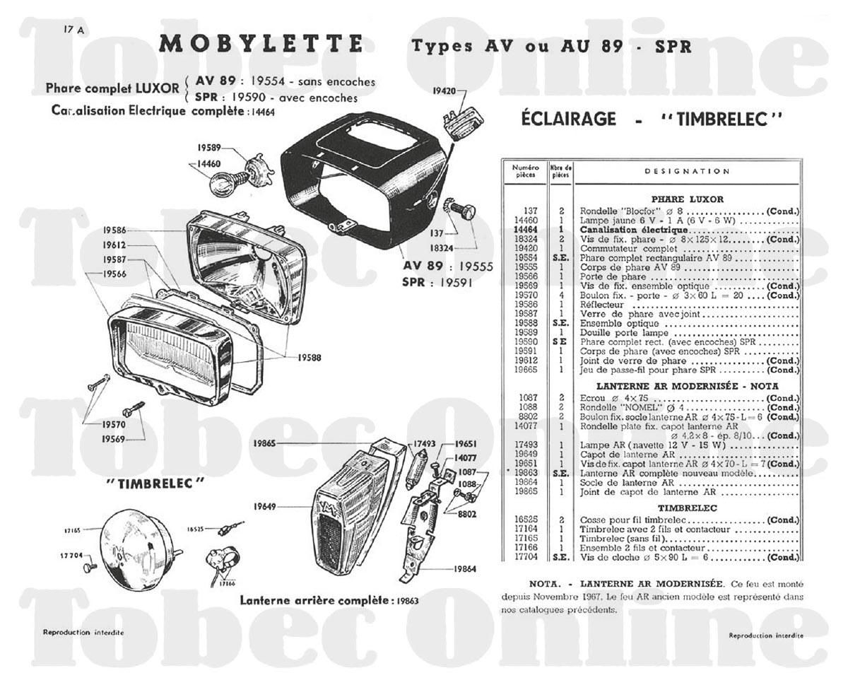 Av89 spr d89 d50r 1200 969 mobylette pinterest for Garage peugeot bobigny